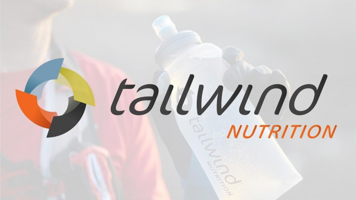 Tailwind Nutrition Receives Informed-Choice Finished Product