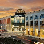 Macy's, Dillard's Lead Department Store Performance In Q1