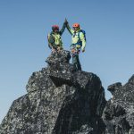 Behind The Deal: Canadian Tire Goes Global With Helly Hansen
