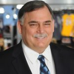 Academy Sports Hires Ken Hicks As Chairman And CEO