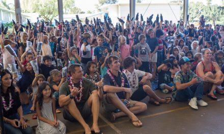 Dakine, Rob Machado Foundation, Mizu Unite In Clean Drinking Water Initiative