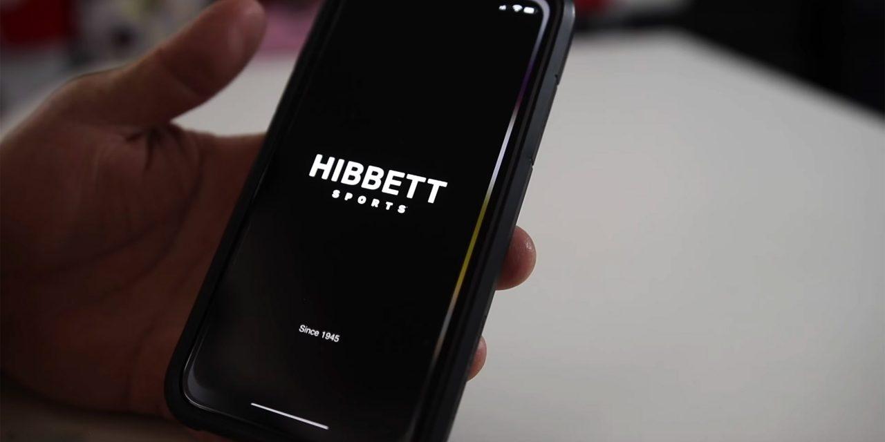 SGB Executive Q&A: Hibbett Execs Discuss New App, Digital Strategy