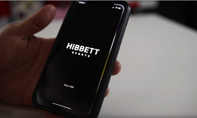 SGB Executive Q&A: Hibbett Execs Discuss New App, Digital Strategy