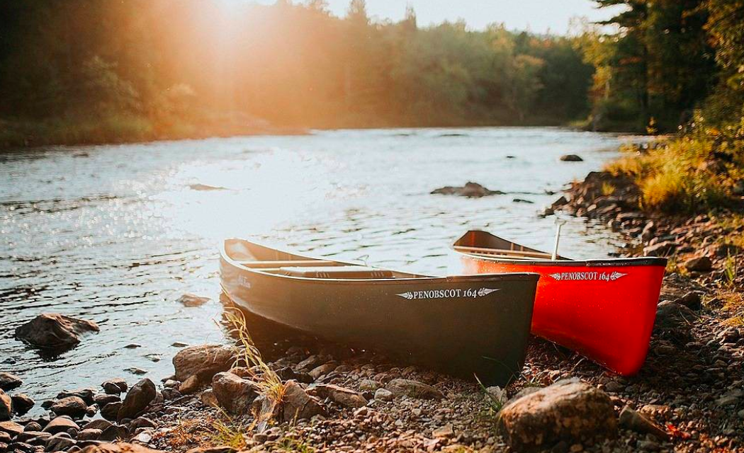 Johnson Outdoors' Fishing Momentum Offsets Watercraft/Camping Doldrums In Q2