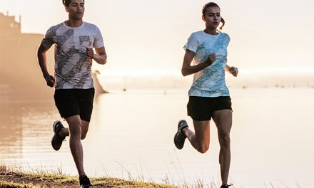 Asics' Q1 Earnings Drop On Weakness In The Americas And Japan