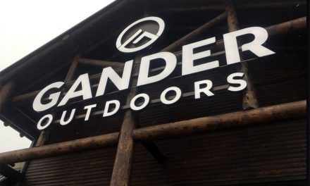 Gander Outdoors Opens In Appleton And Fort Worth