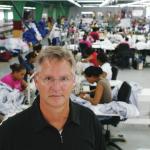 Fanatics Hires Joe Bozich As First COO, Fanatics Brands
