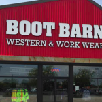 Boot Barn Posts Double-Digit Income, Revenue Growth In Q2