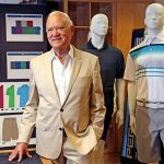 Former Perry Ellis CEO Seeks To Overhaul Board