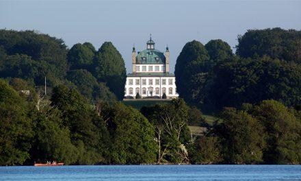 Grand Opening #5 … Denmark's New National Park Is Open