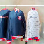 Champion Projected To Reach $2B In Sales By 2022