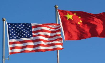 U.S.-China Trade War 'On Hold' … But Should Companies Remain Wary?