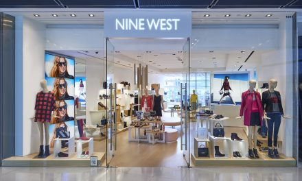 Authentic Brands Group Acquires Nine West