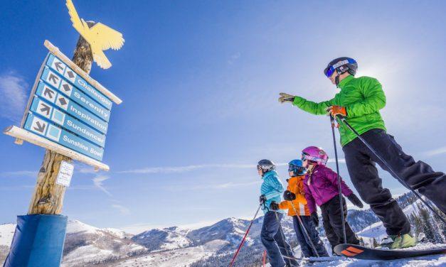 Alterra Acquires Solitude Mountain Resort