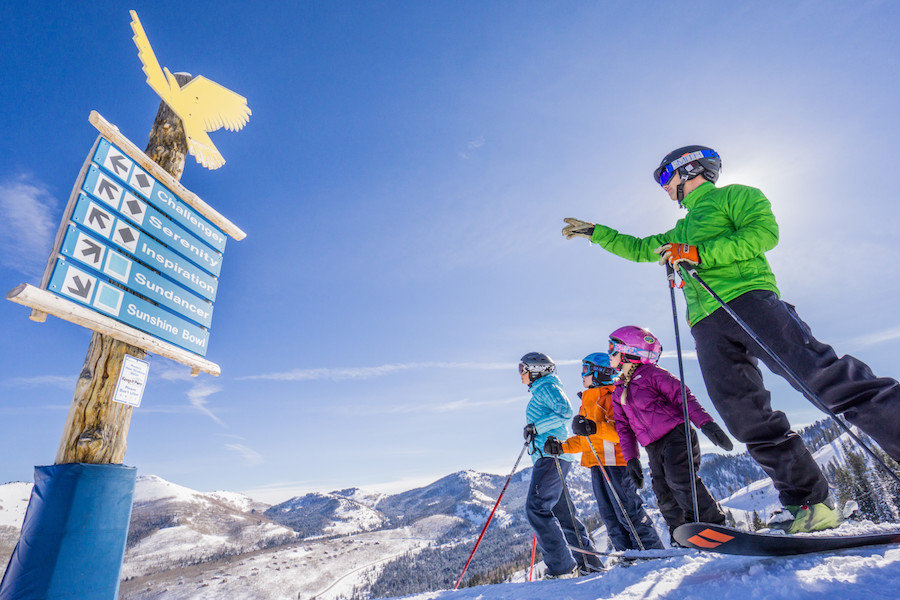 Alterra Acquires Solitude Mountain Resort