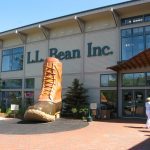 L.L.Bean Partners With Flowfold