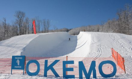 Vail Resorts To Acquire Four Ski Resorts