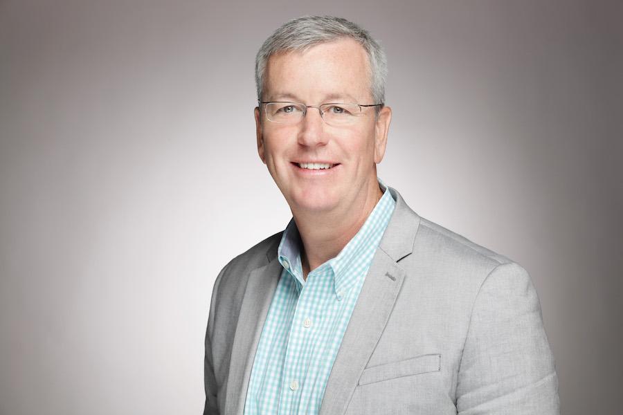 Bridgestone Golf Appoints Dan Murphy President & CEO