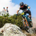 Fox Factory Sees Growth In Mountain Bike Market