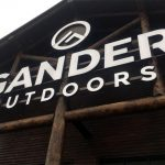 Camping World Announces Launch Of Gander RV Sales