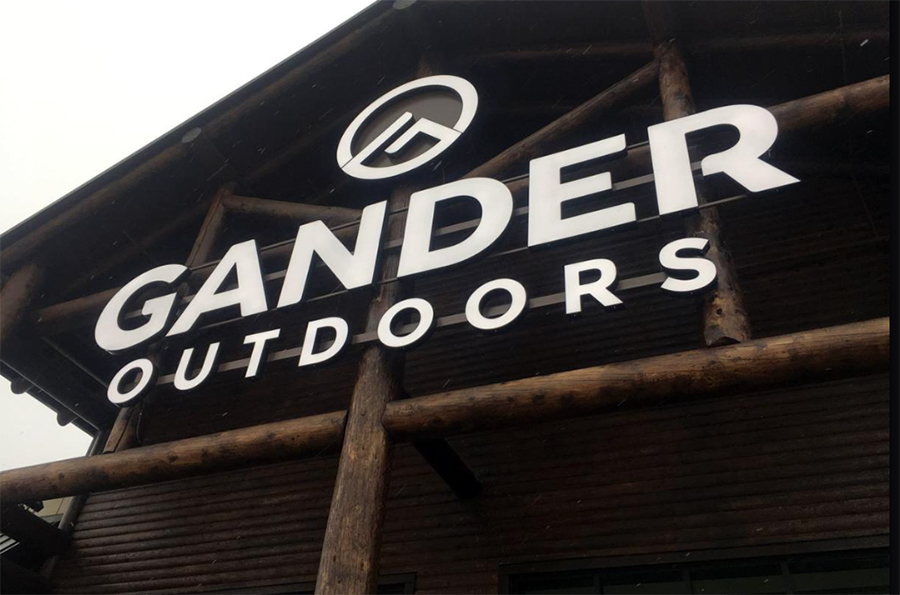 Camping World To Open RV Dealerships In Gander Outdoors Locations