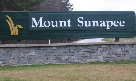AP Report: New Hampshire Must OK Vail's Acquisition Of Mount Sunapee