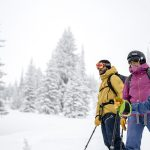 Brand Vision: Collabs Boost Backcountry's New Private Label