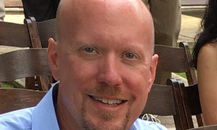 Vasque Selects Joel Lee To Lead Revamped Sales Team