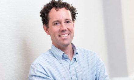 SGB Executive Q&A: Fleet Feet CEO Joey Pointer