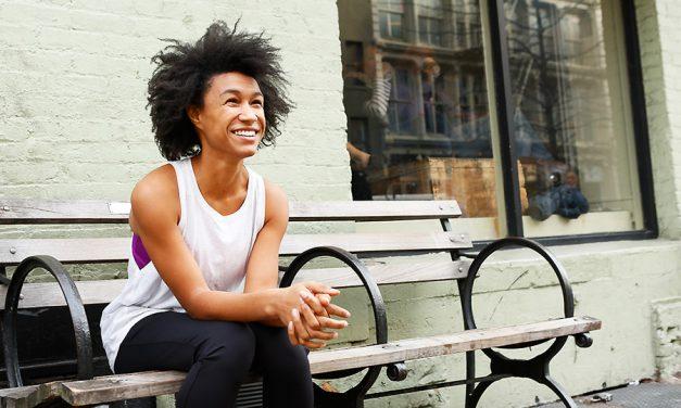 Nicole Cardoza … Bringing Mindfulness Into The Classroom With Yoga Foster