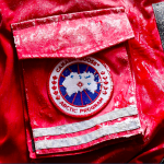 Canada Goose Ramps Up Growth Targets Following Blowout Year