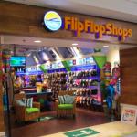 Bearpaw Sees Complementary-Benefits In Flip Flop Shops Buy