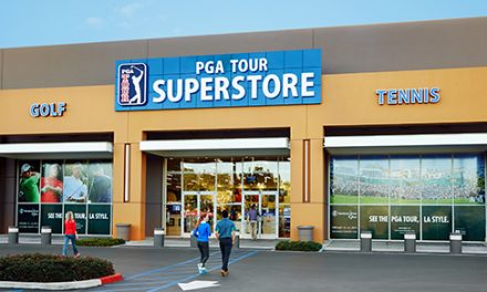 PGA Tour Superstore Plans To Double Store Base by 2022
