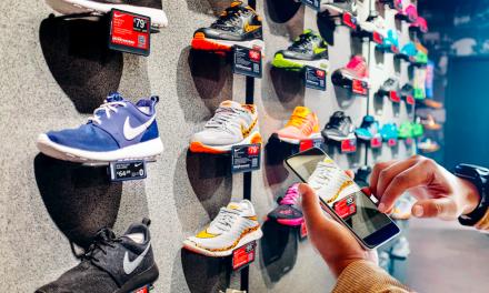 Retail Report Roundup