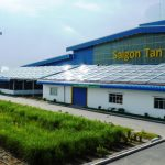 SGB Executive Q&A: ISA TanTec CEO Talks Expansion