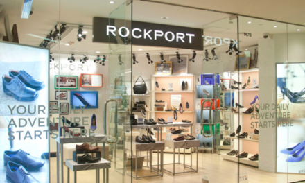 Rockport To Seek Approval Of Sale To Charlesbank