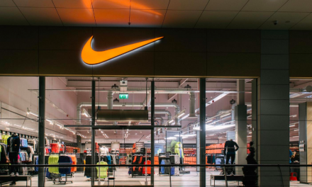 Retail Report Roundup – July 1