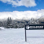 "Peak Resorts Fights Off ""Extreme Weather"" To Wrap-Up Solid Ski Season"