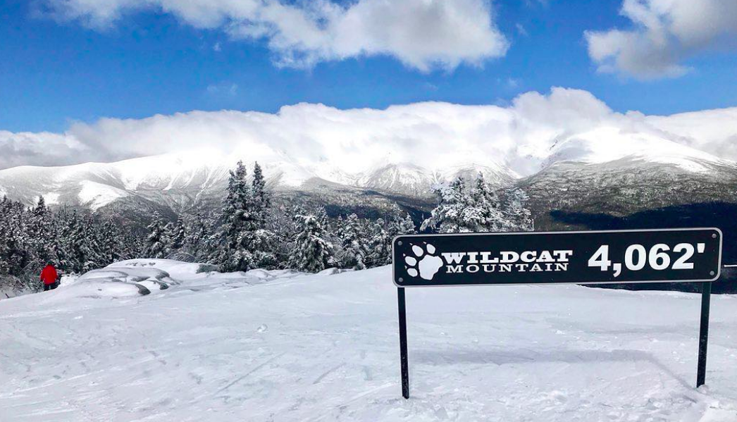 """Peak Resorts Fights Off """"Extreme Weather"""" To Wrap-Up Solid Ski Season"""