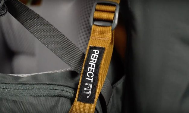 Child On Board .. Kelty's PerfectFIT Child Carrier Collection