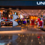 Under Armour's Shares Pop As Transformation Gains Traction