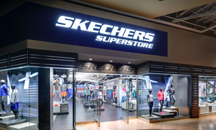 Skechers Shares Tumble On Q2 Miss And Poor Outlook