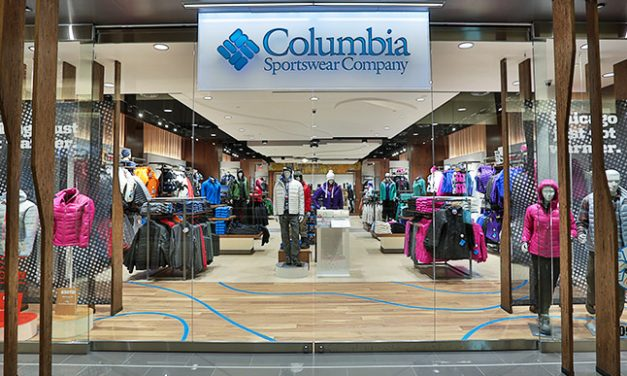Columbia Gaining Traction With 'Project Connect' Initiative