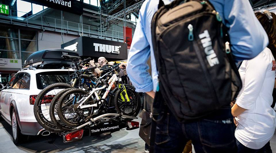 Thule Posts Double-Digit Increase In Q2 Earnings, Revenue