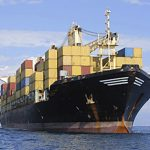 SFIA Webinar Stresses Urgency In Applying For Tariff Exclusions