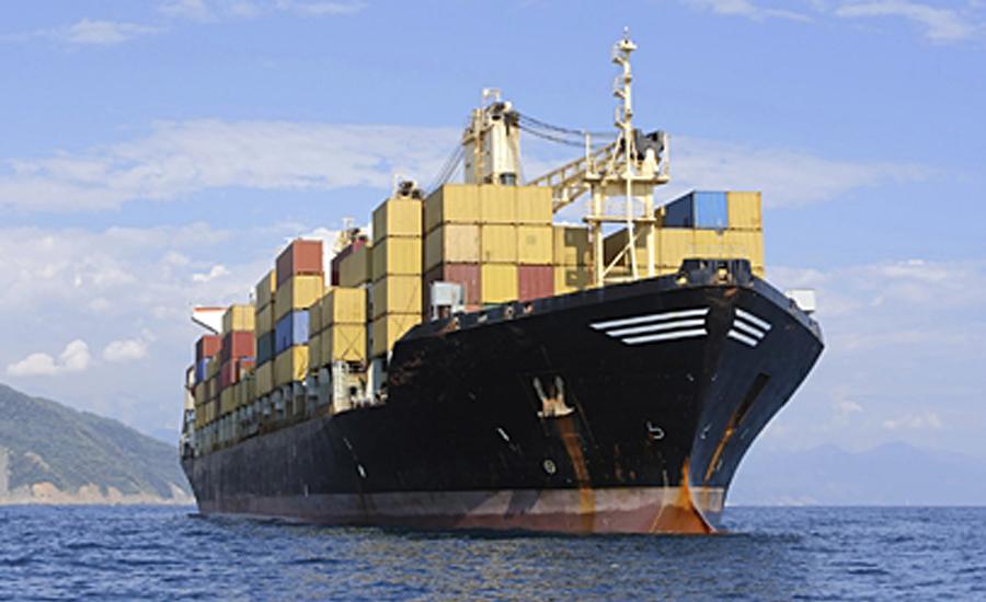U.S., China Escalate Trade War With New Round Of Tariffs