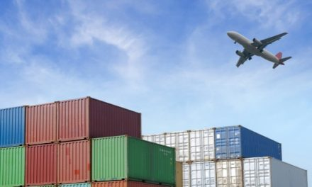 'Battle Has Begun': Global Trade War Now Underway