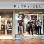 Perry Ellis Ends Discussions With Randa Accessories