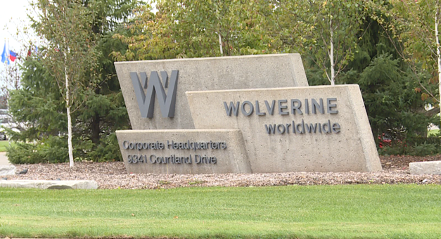 Wolverine Again Lifts Guidance As Turnaround Gains Momentum