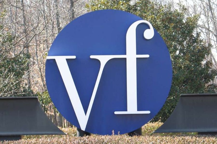 Colorado 'Thrilled' To Welcome VF Corp.'s New Global Headquarters